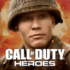 Call of Duty®: Heroes Версия: 4.5.0
