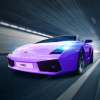 Speed Cars: Real Racer Need 3D Версия: 1.9