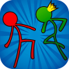 Stick Man: The Fight Версия: 1.0.5