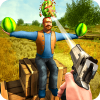 Watermelon Shooting 2018 Версия: 1.0.0