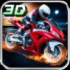Racing Moto 3D Версия: 1.0.11