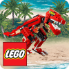 LEGO® Creator Islands Версия: 3.0.0