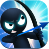 Stickman Archer Fight Версия: 1.6.0
