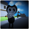 Hello Bendy Neighbor Версия: 1.1