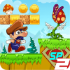 sboy world adventure 2 Версия: 1.2.0