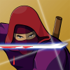 Ninja Scroller - The Awakening Версия: 1.1.1