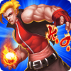 Street Fighting2:K.O Fighters Версия: 1.0.1