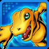 Digimon Heroes! Версия: 1.0.52