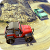 Jeep Mountain Offroad Версия: 1.0.1