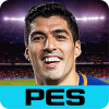 PES COLLECTION Версия: 1.1.22