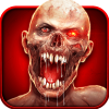 Dead Duty : Escape Zombie Force Версия: 1.0.6