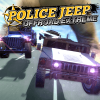 Police Jeep Offroad Extreme Версия: 1.0.1