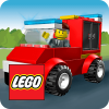 LEGO Juniors Create & Cruise Версия: 6.8.6085