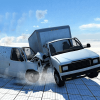 Crash Car Engine Версия: 2.4