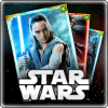 STAR WARS™: FORCE COLLECTION Версия: 6.1.2