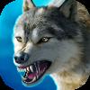 The Wolf Версия: 1.10.0