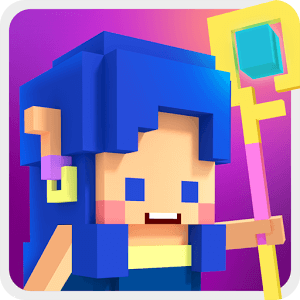 Cube Knight: Battle of Camelot Версия: 3.03