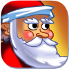 The Christmas Journey GOLD Версия: 1.2