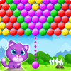 Cat Bubbles! Версия: 1.0