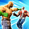 Экстремальная битва Street Revenge: Fighting Game Версия: 2.4
