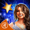 Adventure Escape: Starstruck Версия: 1.16