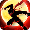 Shadow Warrior : Hero Kingdom Fight Версия: 1.8