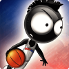 Stickman Basketball 2017 Версия: 1.1.1
