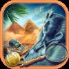 Сокровища Египта Версия: 2.8