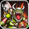 Snail Defender - Snail Battles Версия: 1.0.9