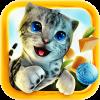 Симулятор Кошки Версия: 2.1.1