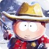 South Park: Phone Destroyer Версия: 2.3.0