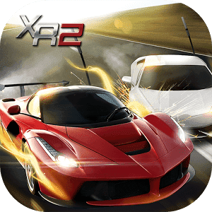 Xtreme Racing 2 - Tuning & drifting with RC cars! Версия: 1.1.9