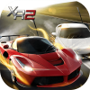 Xtreme Racing 2 - Tuning & drifting with RC cars! Версия: 1.0.5