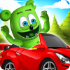 GummyBear and Friends speed racing Версия: 1.10
