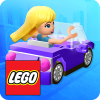 LEGO® Friends: Heartlake Rush Версия: 1.0.3