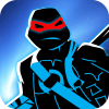 Ninja Shadow - Turtle Revenge Версия: 1.2
