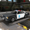 Police Car Drift Simulator Версия: 1.01