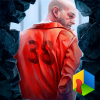 Can You Escape - Prison Break Версия: 1.1.5