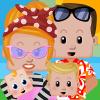Family House Версия: 1.1.137
