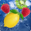 Match 3 Fruit Версия: 1.0