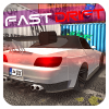 Fast Drift City Racing Версия: 1.0.0.6
