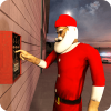 Santa Secret Stealth Mission V3 Версия: 1.0