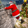 Santa Christmas Escape Mission Версия: 1.7