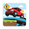 Hardway - Endless Road Builder Версия: 0.0.48