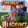 Family Craft: Creativity Версия: 5.5.7