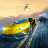 Road Racing: Highway Traffic & Furious Driver 3D Версия: 1.04