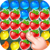 Fruit Candy Magic Версия: 1.4