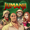 JUMANJI: THE MOBILE GAME Версия: 1.1.5