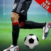 Pro Soccer League Stars 2018: Чемпионат мира 2 Версия: 1.7