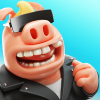 Hog Run - Escape the Butcher Версия: 1.9